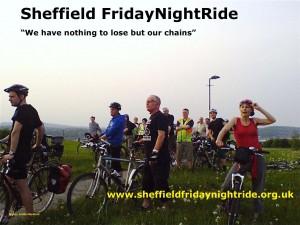 FNR-21-May-Skye-Edge-poster-bike-shop1