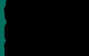 dft-logo-portrait