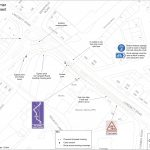 Hillsborough Corner Traffic Management Option 1