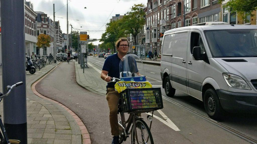 Van den Hoonaardstraat