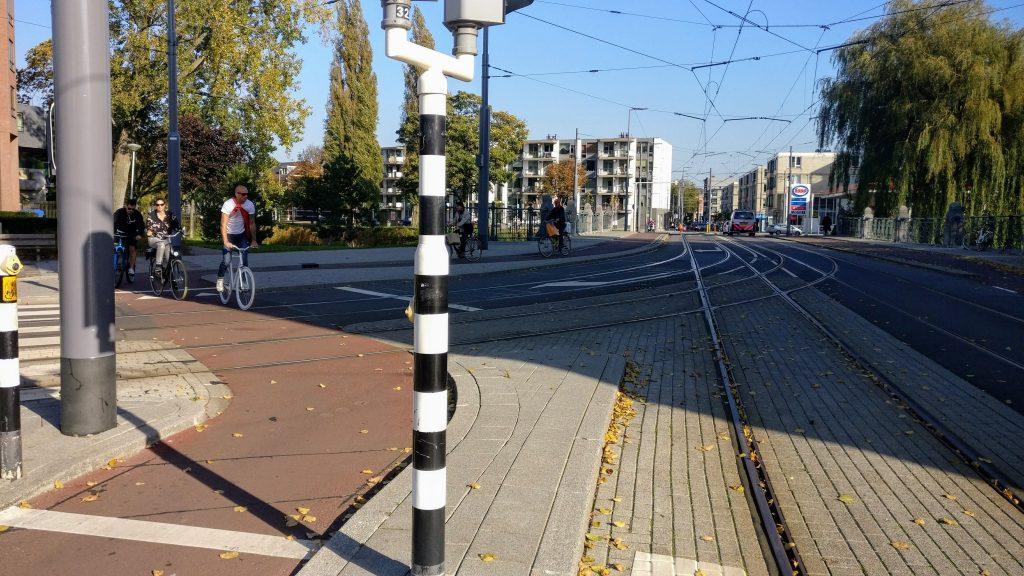 Boezemweg/Goudse Rijweg